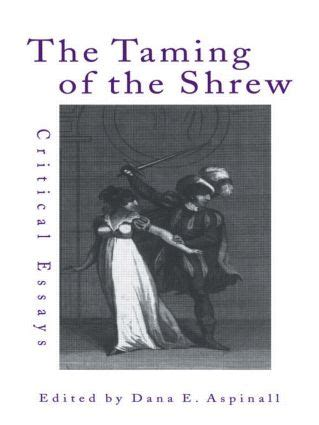taming of the shrew thesis college essays college application essays taming of the