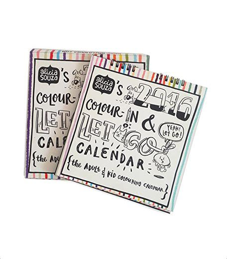 Was Calendar Right For You 2016 Calendars You Need To Buy Right Now Hauterfly