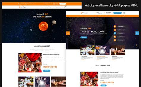 charmant kostenlose asp net website vorlagen galerie charmant webdesign vorschlagsvorlage zeitgen 246 ssisch