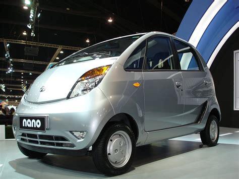 25 amazing cars cheaper tata nano most cheapest car in the world amazing world