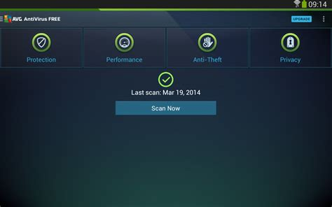 bluestacks internal storage location avg antivirus free for playbook and blackberry 10