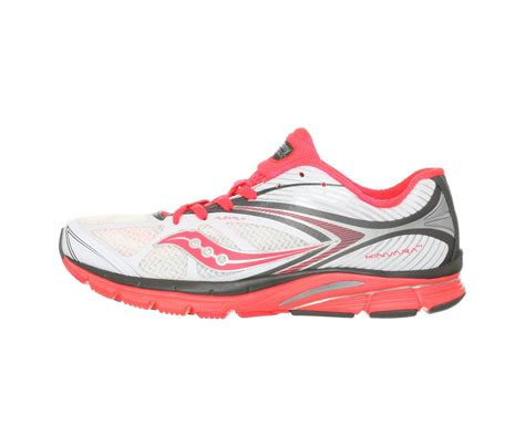 athletic shoes brands list athletic shoe brands 28 images all shoe brands shoes