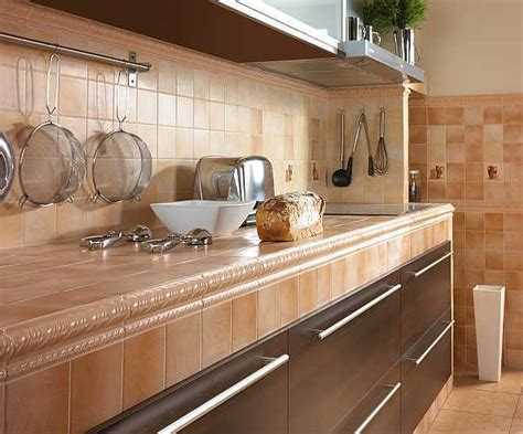 ceramic tile countertops tile design ideas awesome ceramic tile countertops in unique kitchen interiors