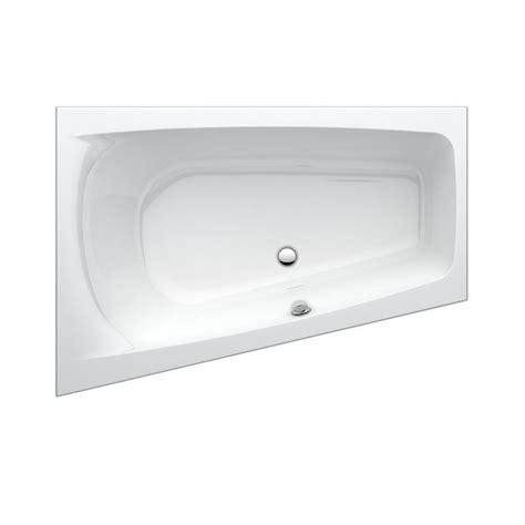 badewanne komplettset badewanne komplettset diana life2 1700x1200 800