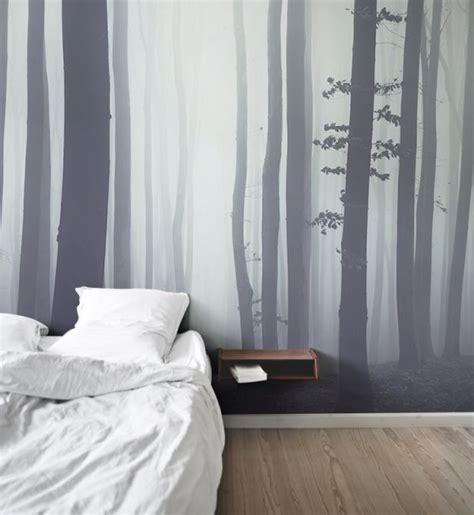 mural wallpaper for bedroom 17 best ideas about bedroom murals on pinterest wall