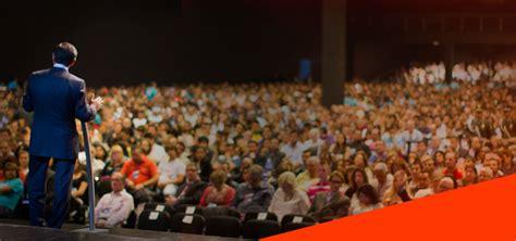 imagenes de multitudes orando inicio visi 243 n g12 internacional