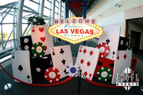 las vegas upholstery supply event planning blog track seven events