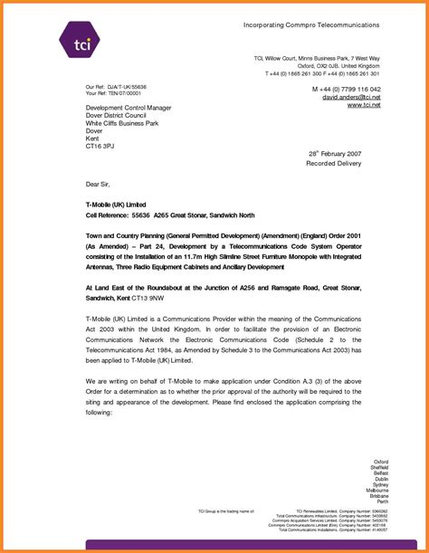 Cover Letter Template To Unknown Person how to address a cover letter unknown uk professional
