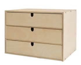 Ikea Wooden Dresser Ikea Wood Dresser Bukit