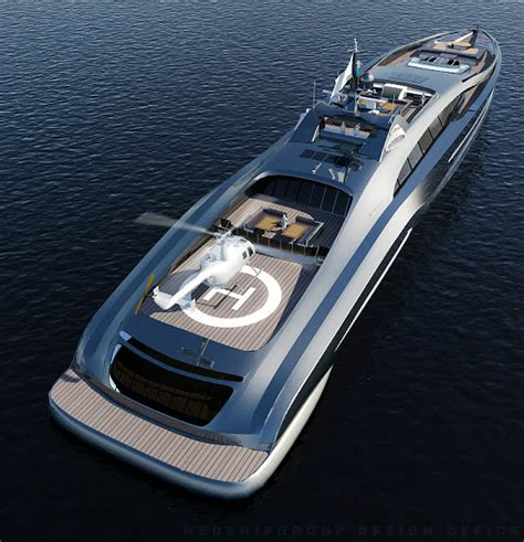 yacht sovereign layout the sovereign superyacht from gray design classy and