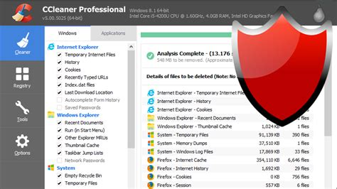 ccleaner hack what to do how to protect your pc from ccleaner hack tech advisor