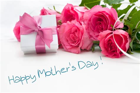 flowers for mothers day top 4 ideal mother s day flowers for cheering your mother