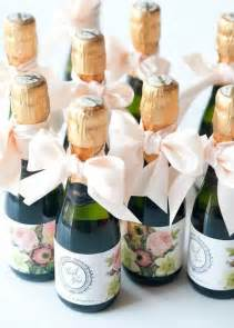 Wedding Reception Favors by 10 Wedding Favors Your Guests Won T 2368152 Weddbook