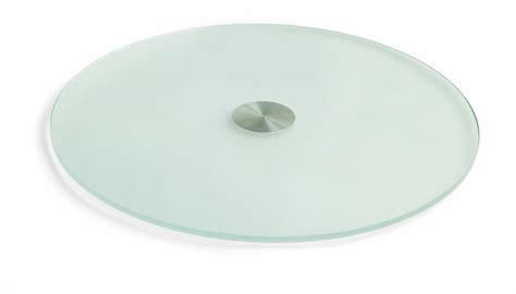 piano vetro per tavolo awesome vetro per tavolo gallery acrylicgiftware us