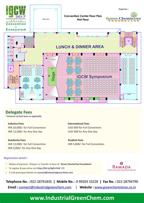 sands expo and convention center floor plan 100 convention center floor plan sands expo and