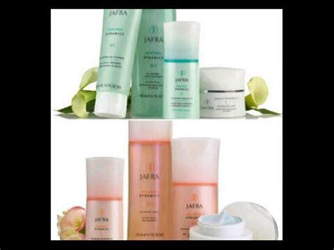 Bedak Jafra Untuk Kulit Normal perawatan wajah cantik berseri dengan jafra jafra herbal atasi berbagai masalah kulit