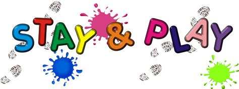play play stay and play from 9th to 13th february cherries