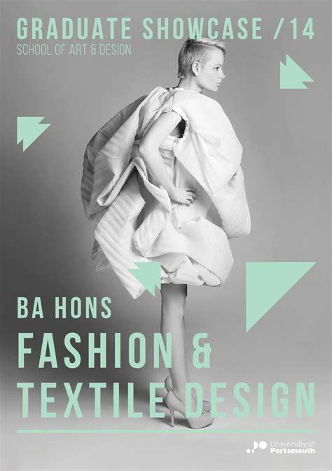 Fashion Senshukei 13 H Gs3525 of portsmouth ba hons fashion textile design graduate showcase 14 by uop fashion