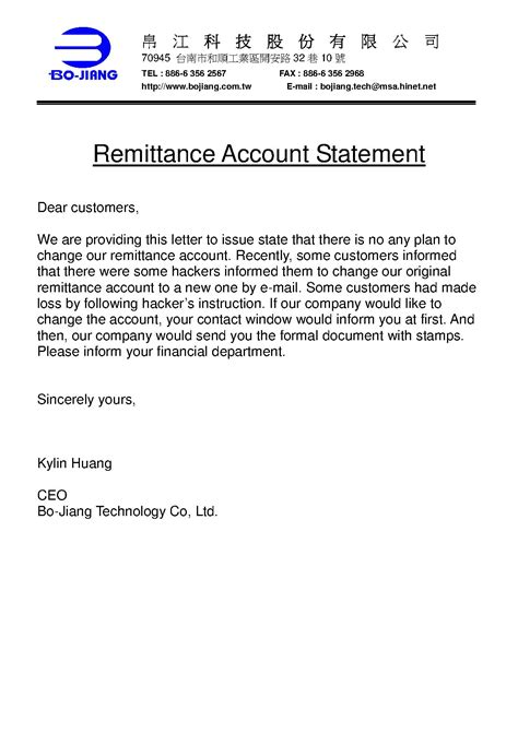 sle remittance advice template remittance advice letter template 28 images remittance