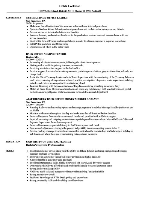 sample resume office clerk inspirational sample resume fice staff