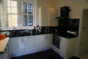 Kitchen Design And Fitting Kitchen Fitting Installation Services In Units