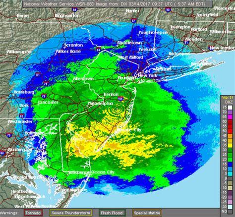 current live weather radar storm stella live updates latest tracker weather maps