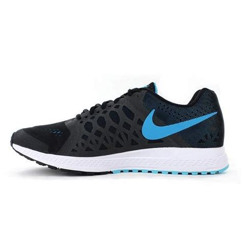 shopping for sports shoes hummy energy boost black white shoes for is