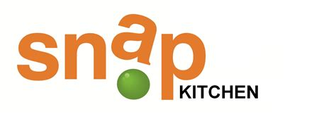 snap kitchen snap kitchen and vitamin water to sponsor zombie obstacle