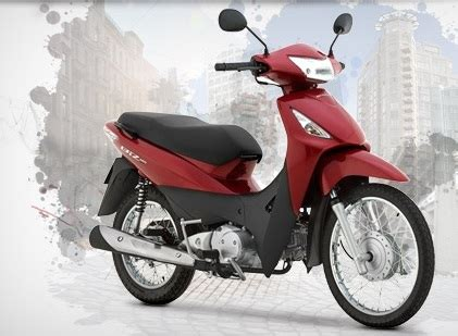 Jorge Lorenzo New Kaos motor bebek yang ikut til disirkuit argentina
