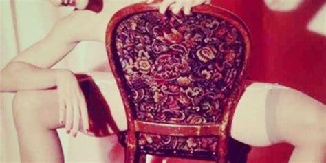 ropa interior usada de mujer sale a subasta ropa interior usada de madonna publimetro