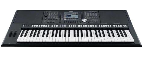 Keyboard Yamaha Psr S950 Di Malaysia photo yamaha psr s950 yamaha psr s950 62561 1043697 audiofanzine