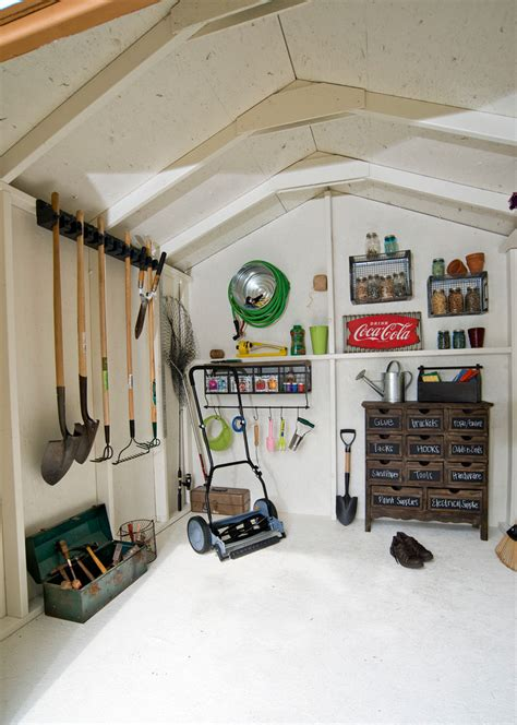 shed interior ideas marvelous vintage mail organizer decorating ideas images
