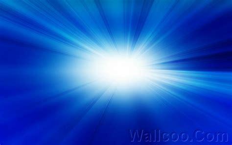 Blue Light by Blue Light Abstract Blue Widescreen Wallpaper 1920 120038 Wallcoo Net
