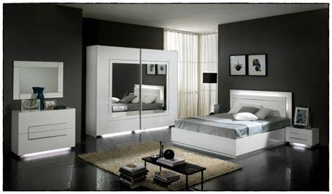 but chambre adulte but chambre a coucher adulte id 233 es de d 233 coration 224 la maison