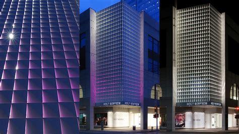 Architecture Designs spd architectural lighting design