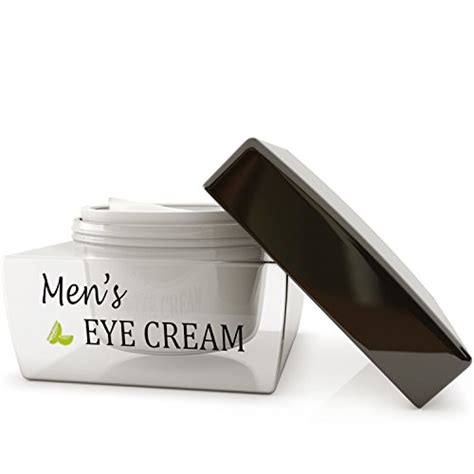 Best men's eye cream