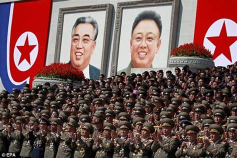 gerard depardieu in north korea french actor gerard depardieu spotted in pyongyang ahead