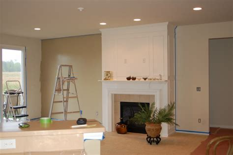 Home Interior Paint Schemes Home Depot Behr Paint Colors Interior Home Painting Ideas