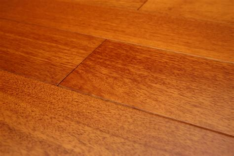 taun wood flooring affordable taun hardwood floors from asia