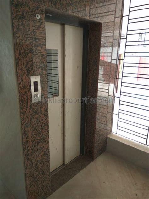 buying a luxury apartment in kolkata remember these key apartments flats for sale in kolkata buy flat sulekha