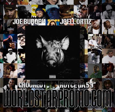 slaughterhouse house rules new mixtape slaughterhouse house rules worldstarpromo worldstar promo memes songs