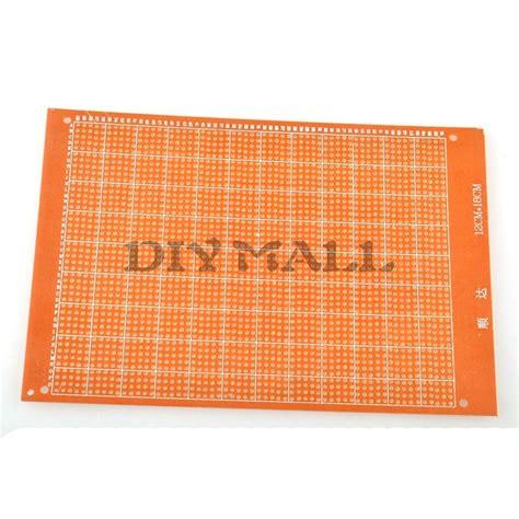 breadboard circuit board breadboard protoboard side circuit prototype diy pcb board for arduino ebay