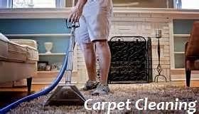 upholstery cleaning jacksonville fl carpet cleaning jacksonville fl from first coast home pros