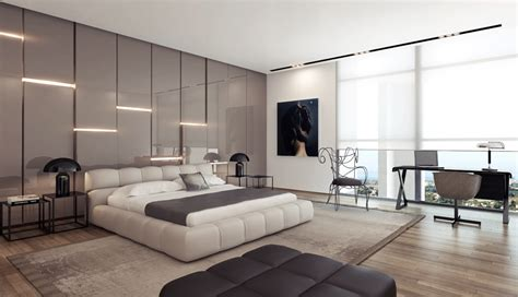 Interior Design Ideas For Bedrooms Modern by Apartment Interior Design Inspiration