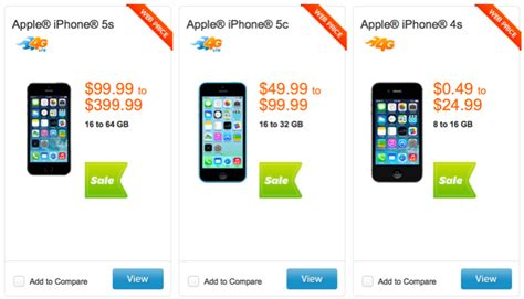 iphone deals att at t offering 100 discount on iphone 5s and iphone 5c