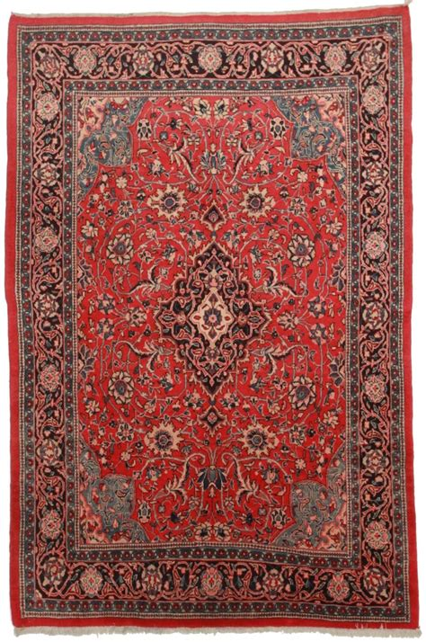 7 x 10 rugs on sale mahal 7x10 rug 656