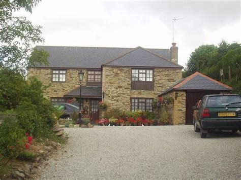 Cottage Crantock by Carden Cottage Crantock B B Reviews Photos Price