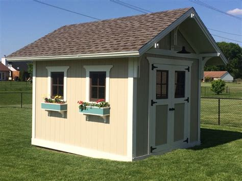 Family Handyman Shed by 2013 Family Handyman Shed Owner Revisions Hideout