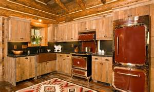 Western Cabinets Inc Western Kitchen Archives Cowgirl Magazine