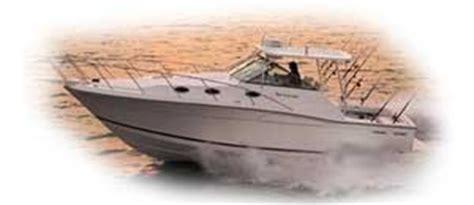 distributor kits chrysler marine basic power